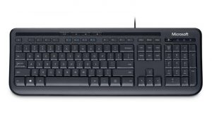wired_keyboard_600_front