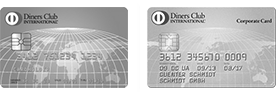 diners-grey-simple-and-corporate