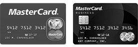 mastercard-grey-simple-and-corporate
