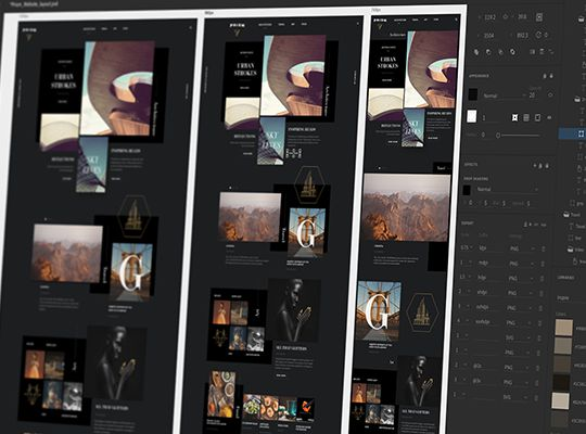 psd_Feature2_540x400